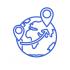 Destination Countries Icon_4